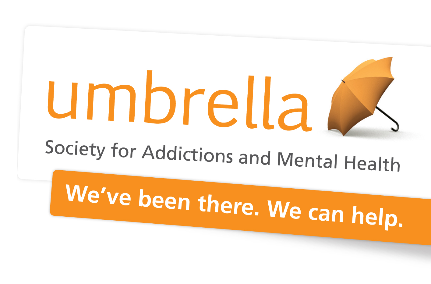 Umbrella_logo.jpg