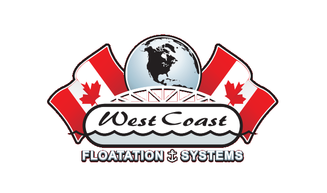 West_Coast_Floatation_logo.png