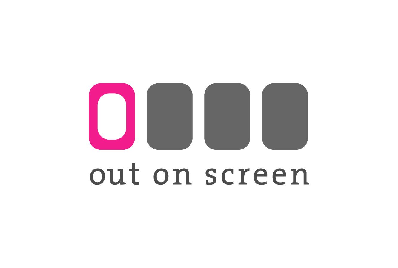 OutOnScreenLogo.jpg