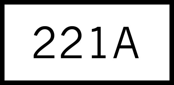 221a_Logo.jpg