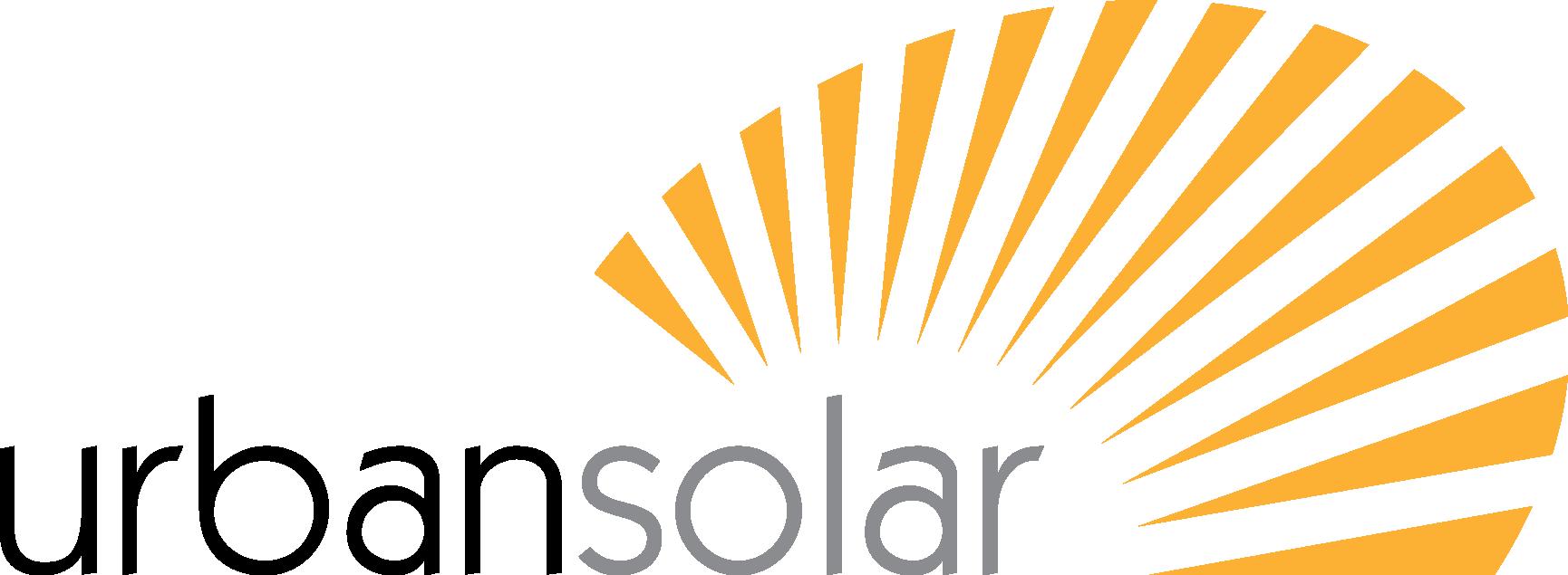 Urban_Solar_Logo.png