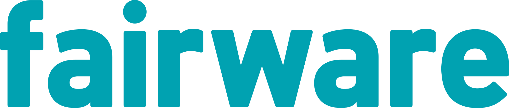 Fairware_logo.jpg