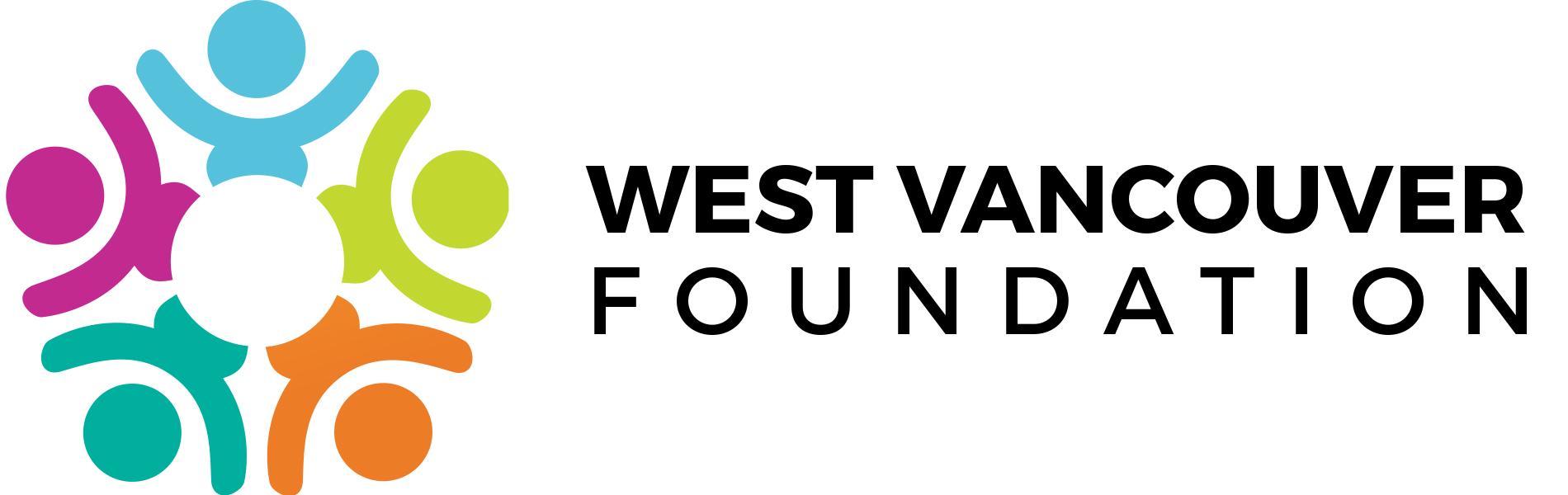 West_Vancouver_Foundation_Logo.jpg
