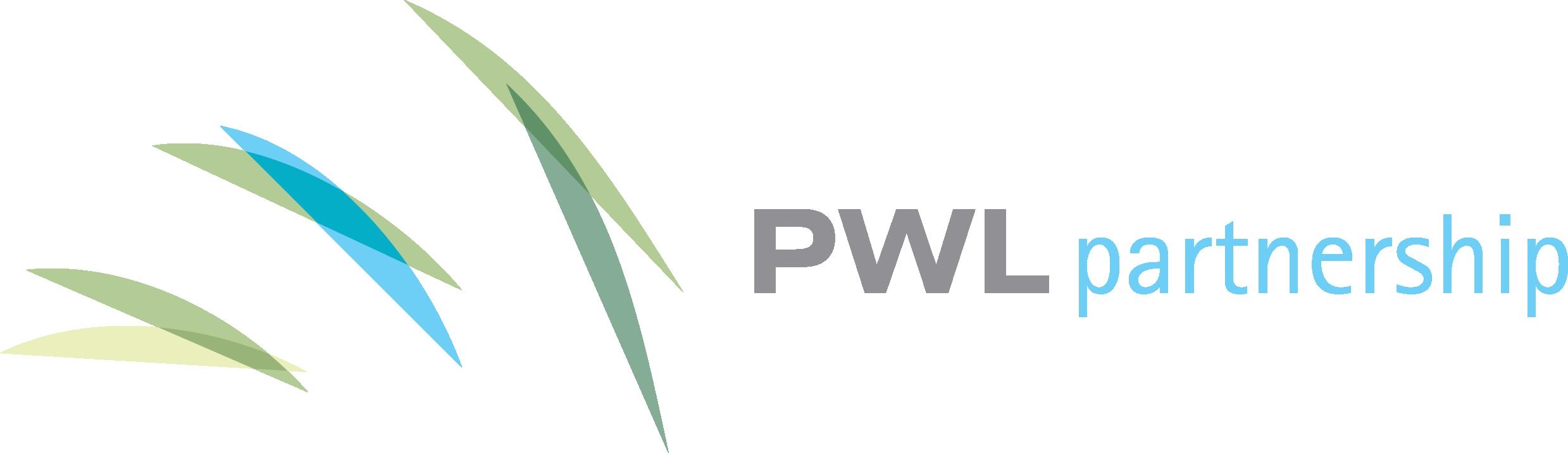 PWL_Logo_Colour.png