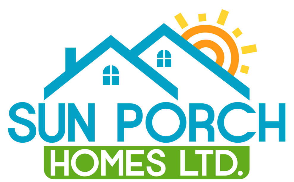 Sun_Porch_Homes_Logo_clear.png