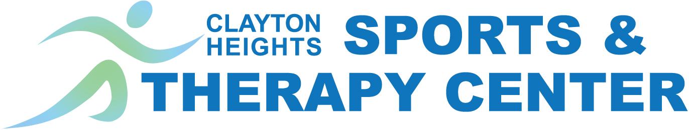 Clayton_Physio_logo.jpg