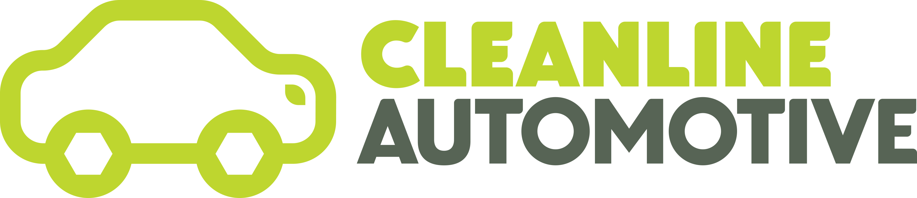 Cleanline_logo.png
