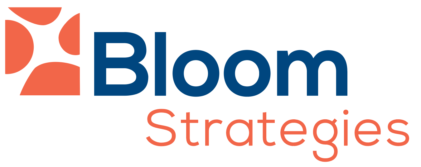 Bloom_logo.PNG