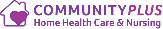 Community_Plus_Logo.png