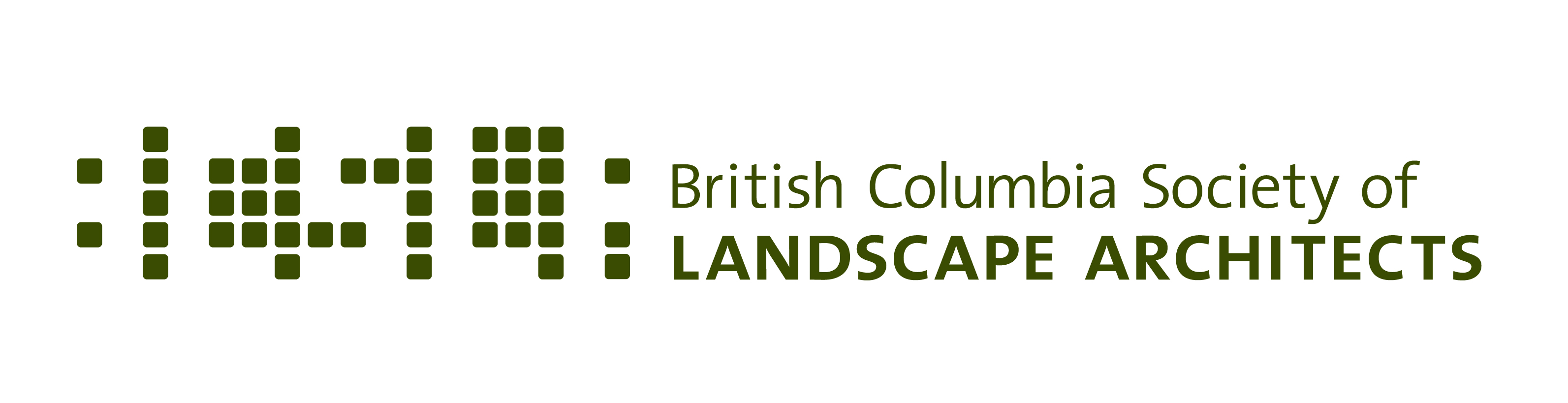 BCLandscape_Architects_logo.jpg