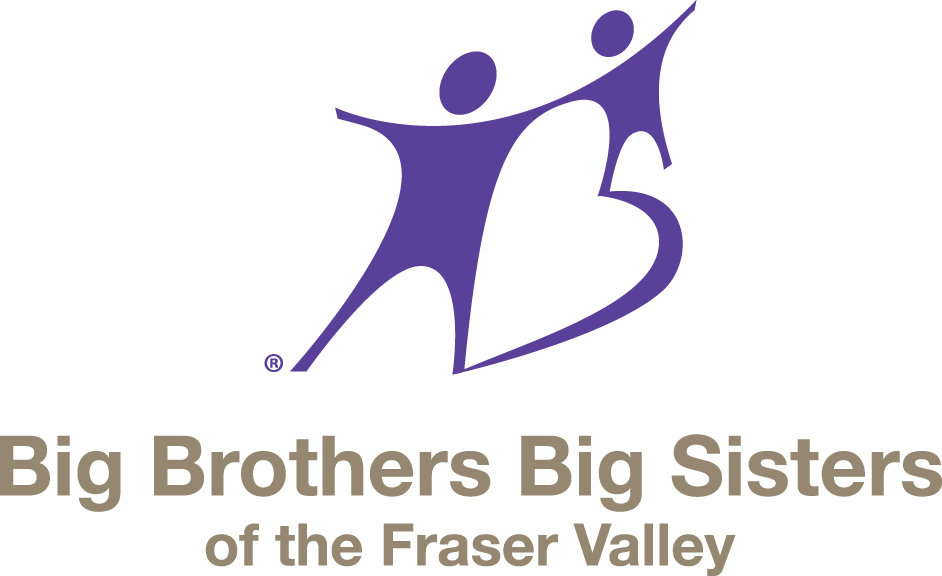 Big_Brother_Big_Sisters_logo.jpg