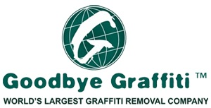 Goodbye_Graffiti_logo.jpg