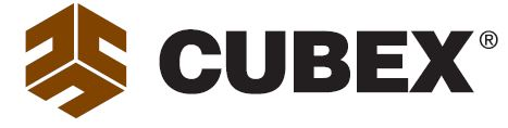 Cubex_Logo_capture.JPG