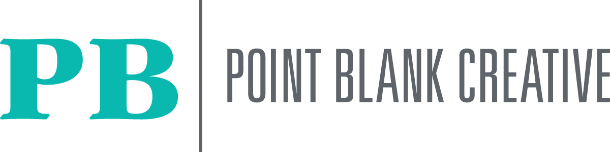 PointBlank-Logo.png