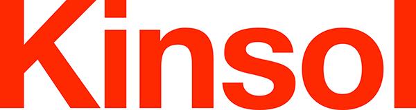KINSOL_Logo.jpg