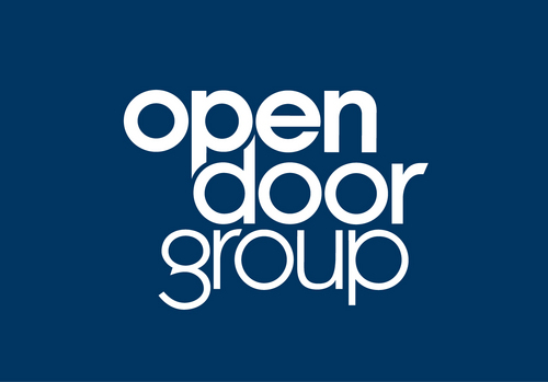 Open_Door_Group_Logo.jpg