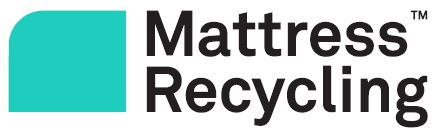 MattressRecycling_logo.JPG