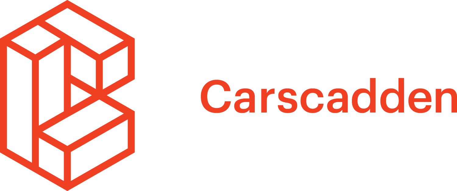 Carscadden Architects