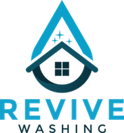 Revive Washing logo