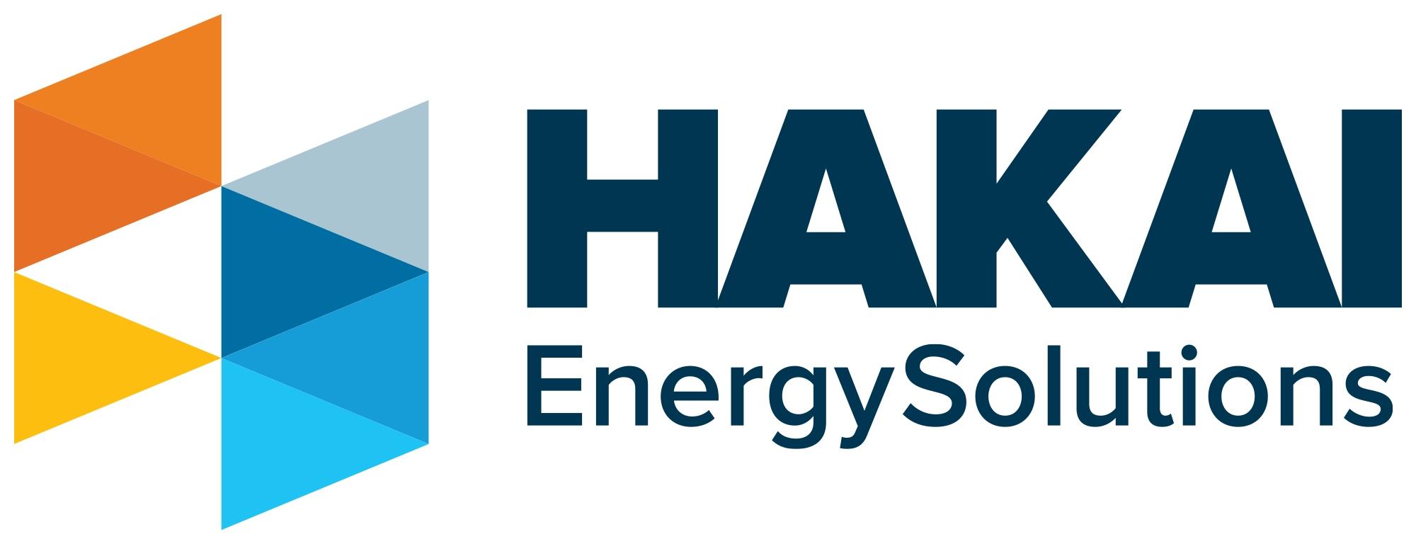Hakai Energy