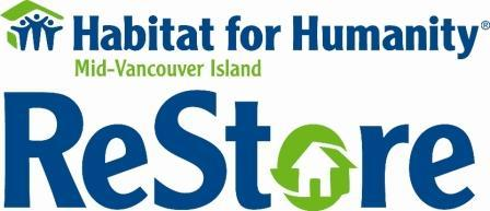 Habitat for Humanity Mid Vancouver Island