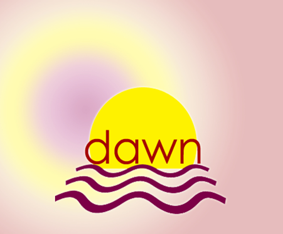 dawn Health and Wellness