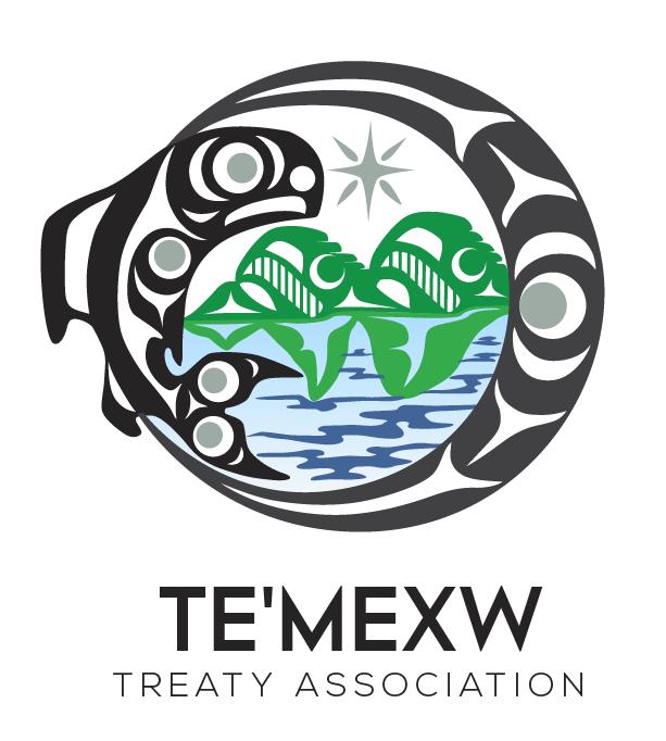Te'mexw Treaty Association
