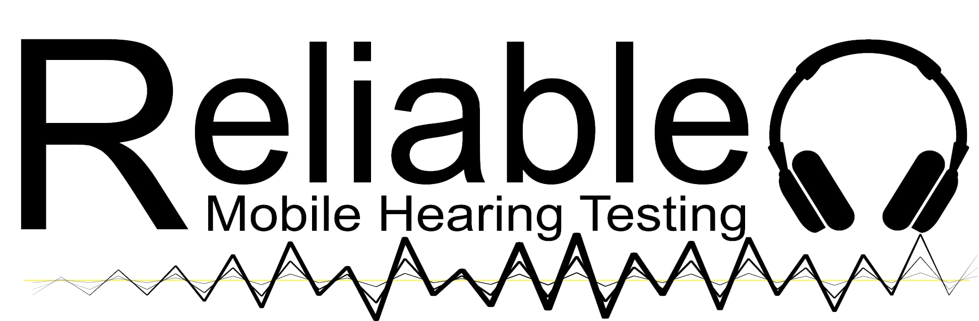 Reliable Mobile Hearing Testing