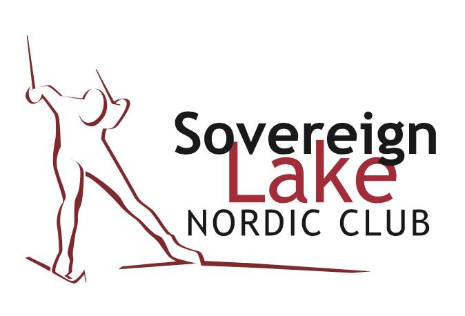 Sovereign Lake