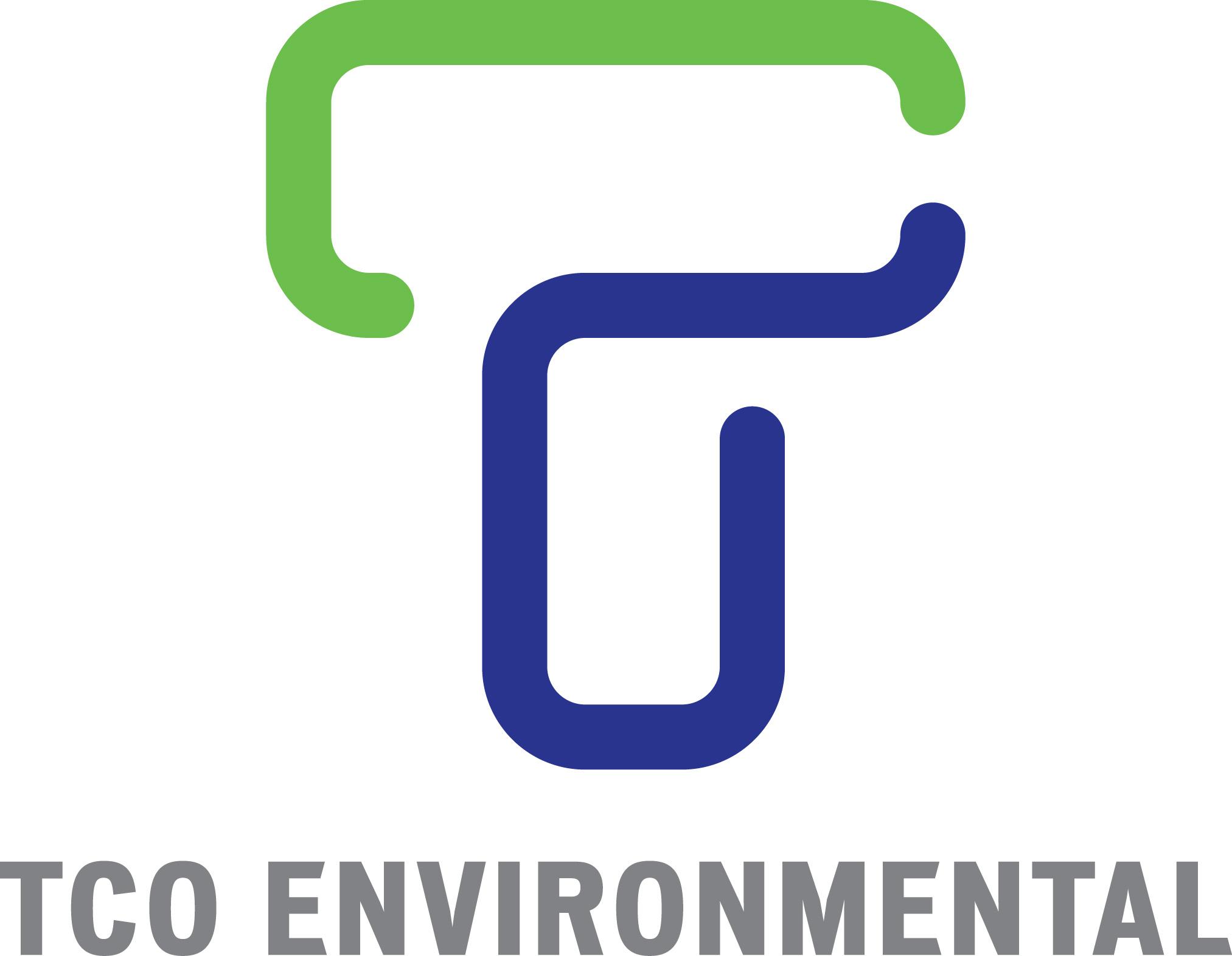 TCO Environmental