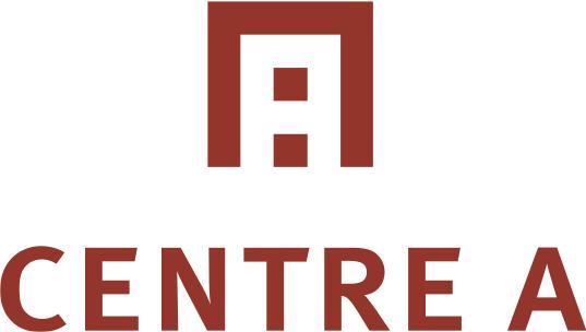 Centre A