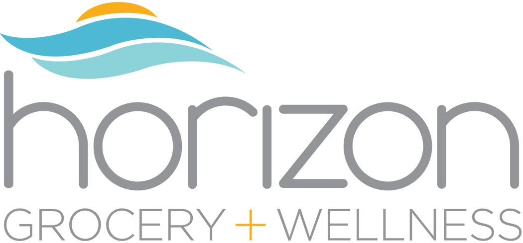 Horizon Grocery