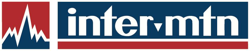 Inter Mountain Enterprise