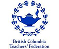 BC Teacher's Federation funds the Living Wage for Families Campain