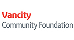 In-kind support from the Vancity Community Foundation