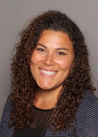 Leila Trickey