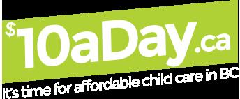 10aday logo