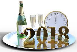 New_Years_Countdown_2018.jpg