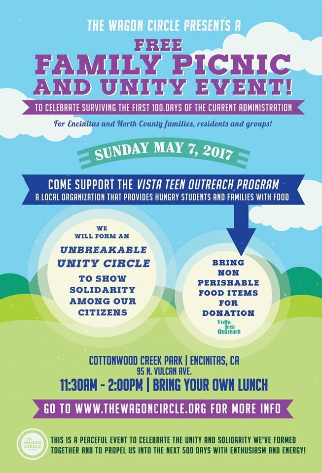unity_picnic_flyer.jpg