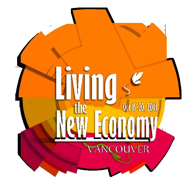 LNE_Vancouver_logo_transparent.PNG