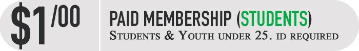 membership_1.jpg