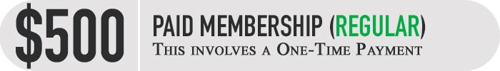 membership_500.jpg