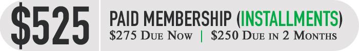 membership_525.jpg