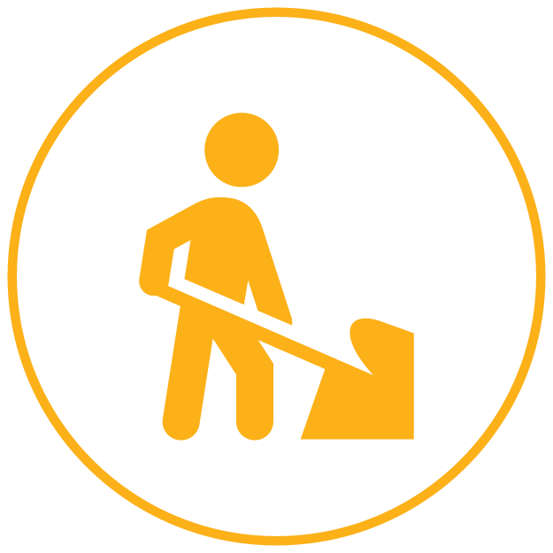 Create_Jobs_Icon4.png