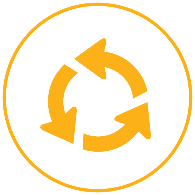 Create_Jobs_Icon6.png