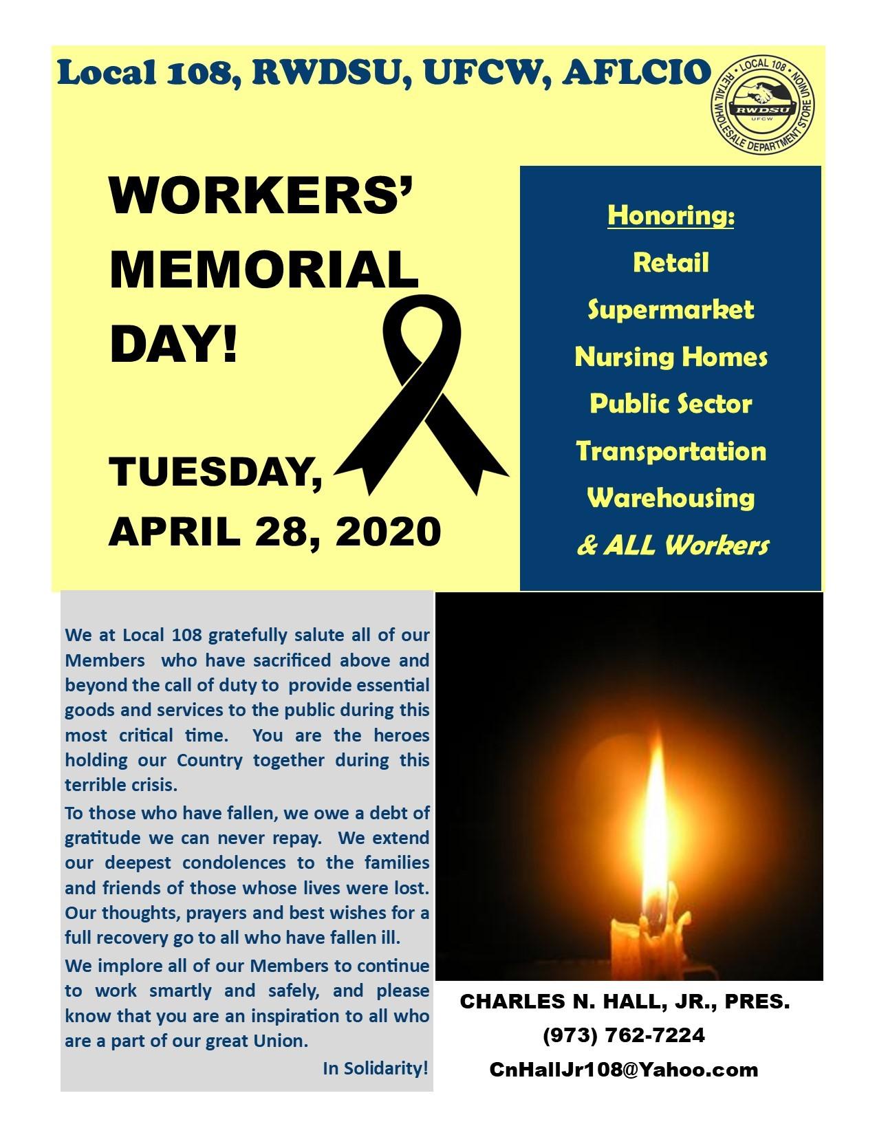 108_workers_memorial_day.jpg