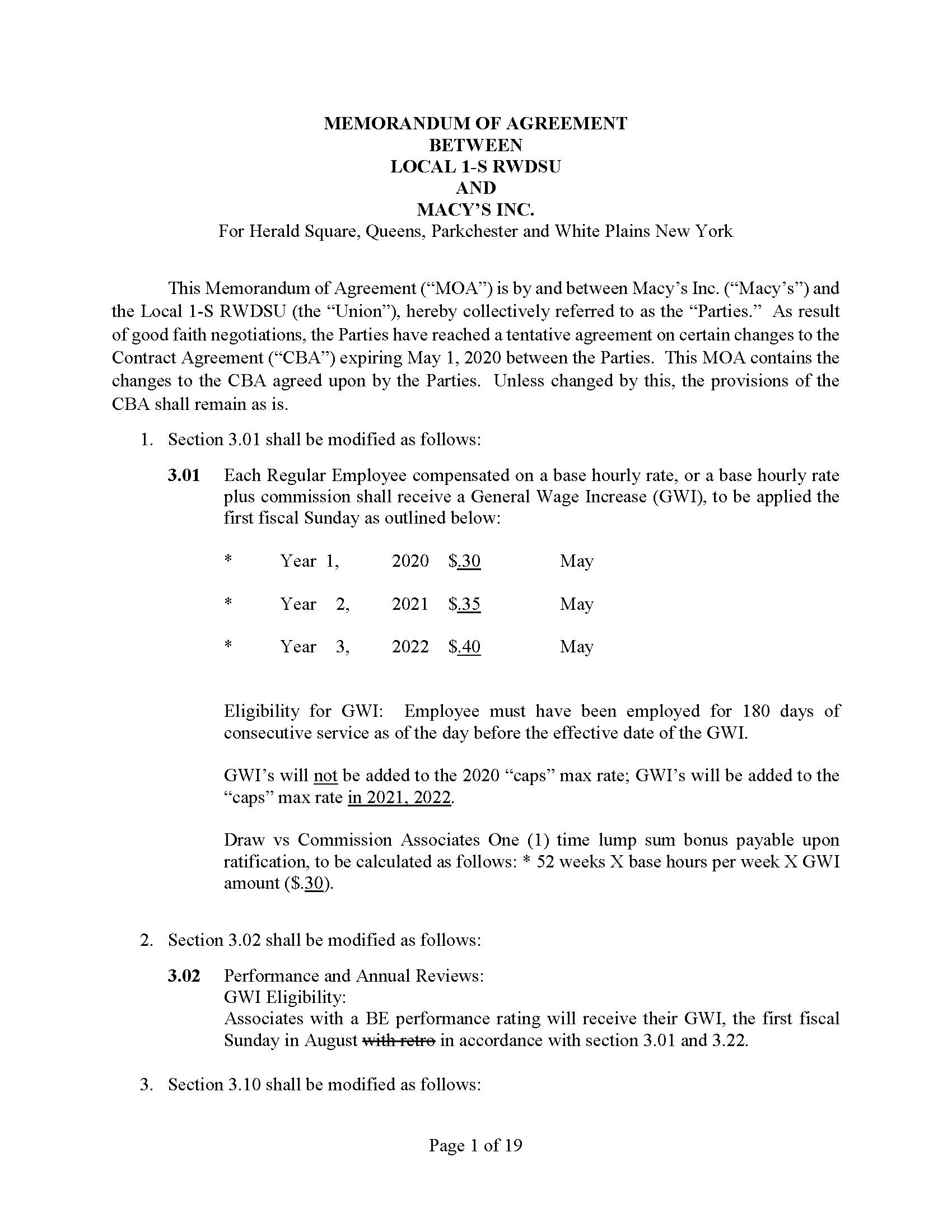 Memorandum_of_Agreement_10484__Page_01.png