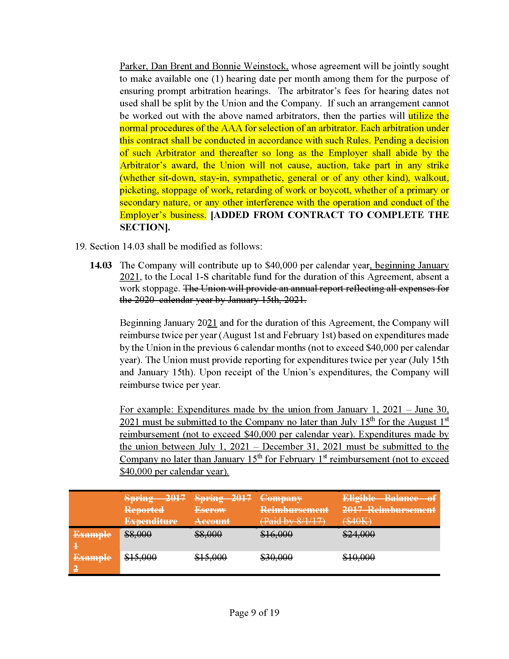 Memorandum_of_Agreement_10484__Page_09.png