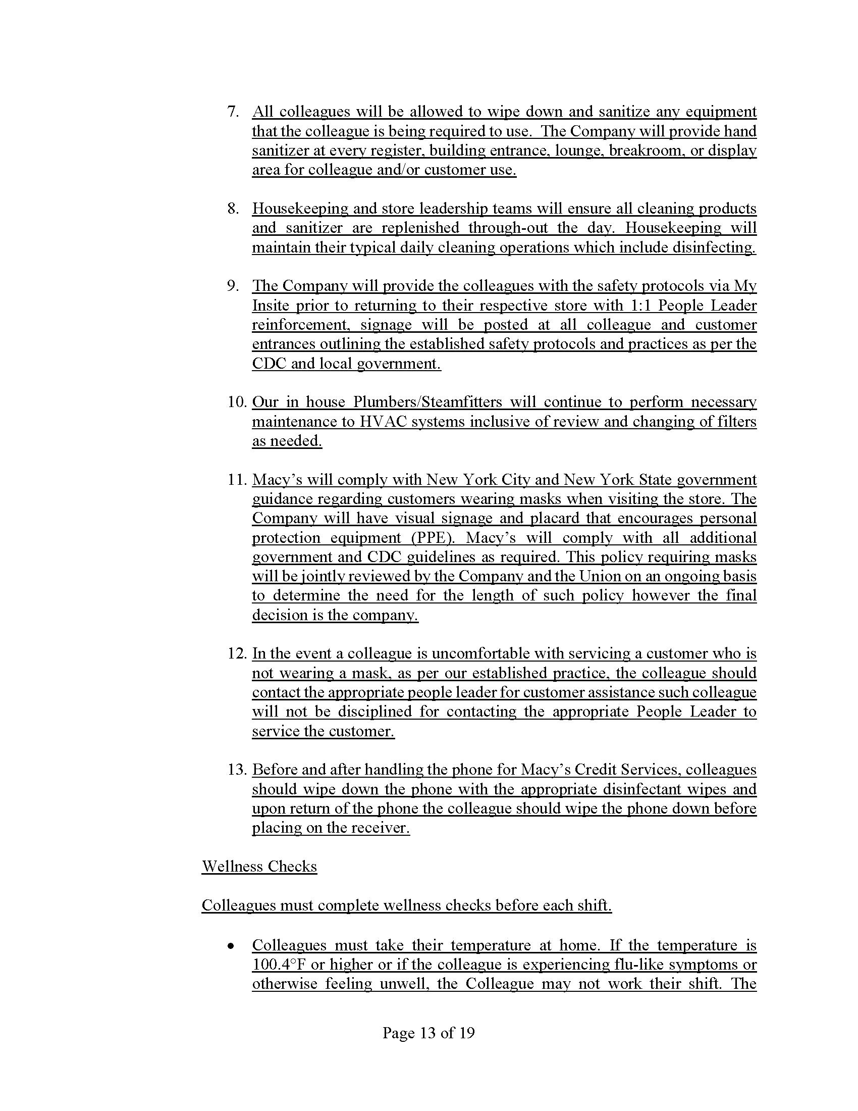 Memorandum_of_Agreement_10484__Page_13.png