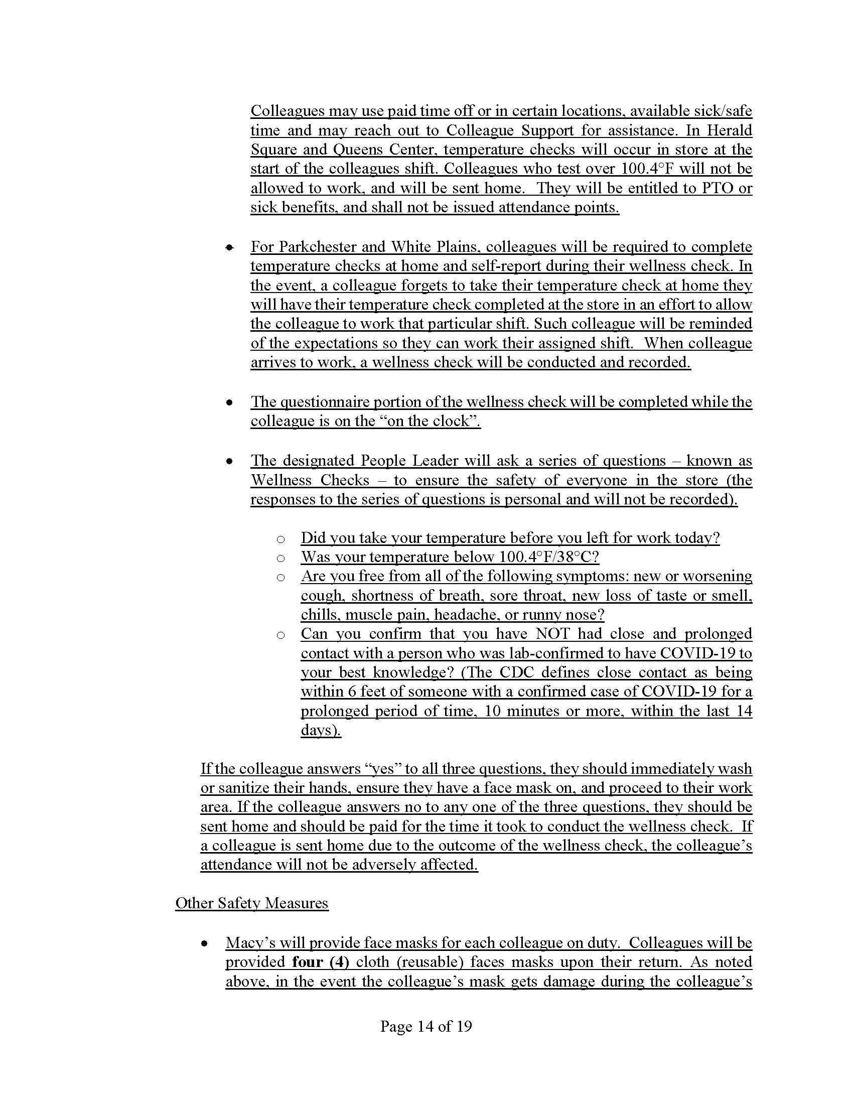Memorandum_of_Agreement_10484__Page_14.png